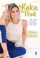 Raka no divã - Raka Minelli