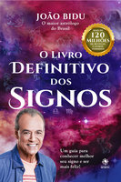 O livro definitivo dos signos - João Bidu