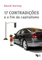 17 contradições e o fim do capitalismo - David Harvey