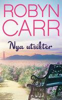Nya utsikter - Robyn Carr