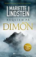Requiem på Dimön - Mariette Lindstein