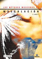 Los métodos modernos de musculación - Gilles Cometti