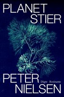 Planetstier - Peter Nielsen