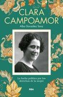 Clara Campoamor - Alba González