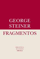 Fragmentos - George Steiner