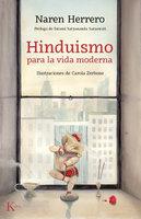 Hinduismo para la vida moderna - Naren Herrero