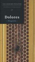 Dolores - Ilja Leonard Pfeijffer