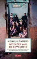 Mozaiek van de revolutie - Monique Samuel