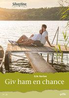 Giv ham en chance - Erik Nerløe