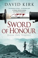 Sword of Honour - David Kirk