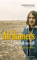 Afrikaners - Fred de Vries