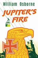 Jupiter's Fire - William Osborne