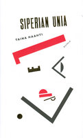 Siperian unia - Taina Haahti