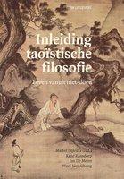 Inleiding taoïstische filosofie - Rene Ransdorp,Jan De Meyer,Michel Dijkstra,Woei-Lien Chong