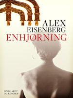 Enhjørning - Alex Eisenberg
