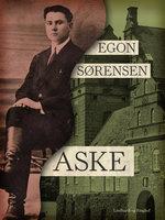 Aske - Egon Sørensen