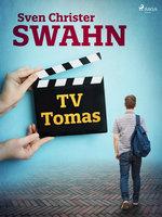 TV-Tomas - Sven Christer Swahn