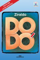 Dodó - Ziraldo