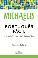 Michaelis Português Fácil - Douglas Tufano