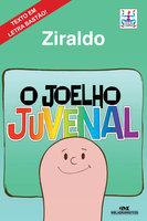 O Joelho Juvenal - Ziraldo