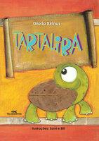 Tartalira - Glória Kirinus