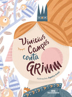 Vinicius Campos Conta Grimm - Vinicius Campos