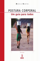 Postura corporal - Angela Santos