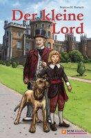 Der kleine Lord - Frances H. Burnett
