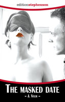 The Masked Date - J. Veer
