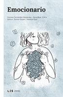 Emocionario - Teresa Gispert, Carmen Fernández Menéndez, Deva Blue, E.M.A., Sarkus, Vanessa Ejea