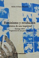 Feminismo y revolución - Aïcha Liviana Messina