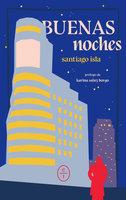 Buenas noches - Santiago Isla