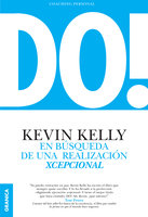 Do! - Kevin Kelly