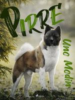 Pirre - Uno Modin