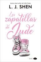Las zapatillas de Jude - L.J. Shen