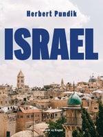 Israel - Herbert Pundik