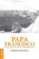 Papa Francisco - Chris Lowney