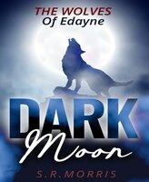 Dark Moon - S.R. Morris