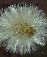 Kiss - Joseph P. Hradisky Jr.