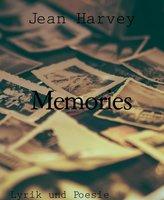 Memories - Jean Harvey