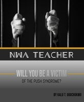 Nwa Teacher - Kalu T. Ugochukwu
