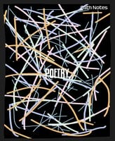 POETRY. - Cath Notes