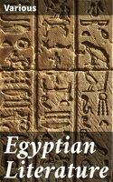 Egyptian Literature - Various