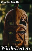 Witch-Doctors - Charles Beadle