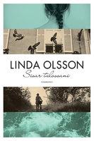 Sisar talossani - Linda Olsson
