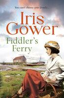 Fiddler's Ferry - Iris Gower