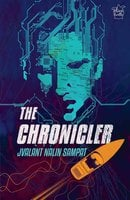 The Chronicler - Jvalant Nalin Sampat