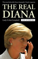 The Real Diana - Lady Colin Campbell