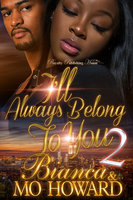 I'll Always Belong To You 2 - Bianca, Mo Howard