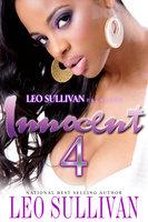 Innocent 4 - Leo Sullivan